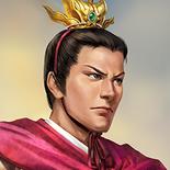 Sun Shao (1MROTK)