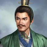 Yi Ji (1MROTK)