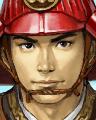 Yukimura Sanada (NASTS)