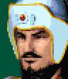 Cao Xiu (ROTKR)