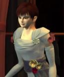 Catherine Edward 2 (EG)