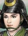Ginchiyo Tachibana (NASTS)