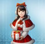 Lady Hayakawa 4 (NA201X)