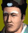 Ma Liang (ROTKR)