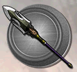 File:Normal Weapon - Spear.png