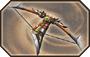 Power Weapon - Yue Ying