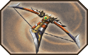 File:Power Weapon - Yue Ying.png