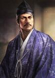 Ujiyasu Hojo (NAS)