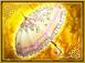 2nd Rare Weapon - Okuni (SWC2)
