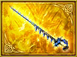 2nd Rare Weapon - Takatora Todo (SWC2)