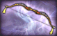 File:3-Star Weapon - Wind Shooter.png