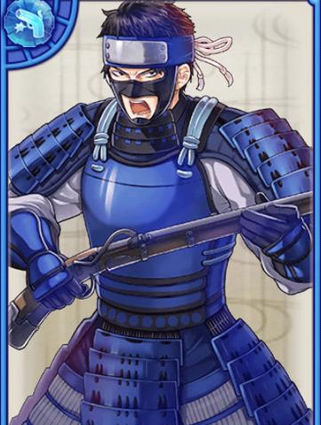 File:Blue Sentry Leader (GT).png