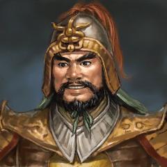 File:Cao Ren (ROTK9).png