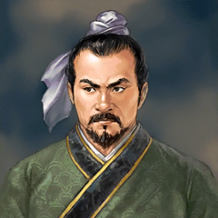 File:Fa Zheng (ROTK9).png