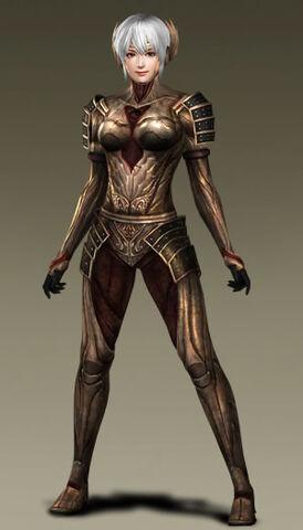 File:Female Protagonist Outfit 3 (TKD DLC).jpg