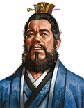 Han Fu (ROTKLCC)
