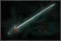 Imperial Sword (DW4)