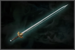 File:Imperial Sword (DW4).png