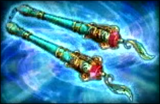File:Mystic Weapon - Guan Suo (WO3U).png