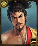 Nobunaga-100manninnobuambit-30thyear