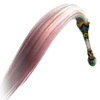 Peacock Whip (DWU)