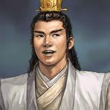 Sima Yan (ROTK9)