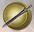 1st Rare Weapon - Nobunaga