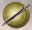 File:1st Rare Weapon - Nobunaga.png