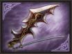 File:Blade of Ganryu (SW2).png