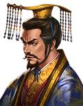 Cao Pi 2 (ROTKLCC)