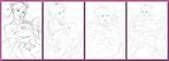 Diaochan Concept Art (ROTK14)