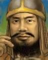 Gao Shun (ROTK6)