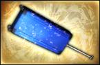 Great Sword - DLC Weapon (DW8)