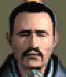 Kuai Yue (ROTKR)