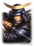 Masamune Date 6 (NAOS)