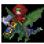Minerva Sprite (FEW)