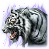 Personal Beast 3 (DWU)