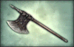 File:1-Star Weapon - Iron Axe.png