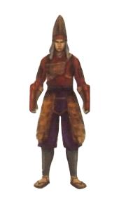 File:Archer Concept (SW).png