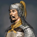 Cao Bao (ROTK9)