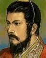 File:Cao Pi (ROTK6).png