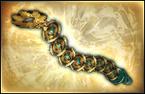 Chain Whip - DLC Weapon 2 (DW8)