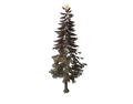 Christmas Tree 4 (DWO)