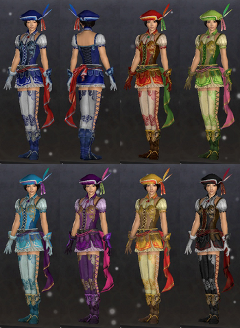 File:DW7E Female Costume 43.png