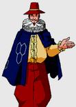 Luis Frois (GNK)