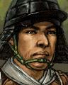 Munekatsu Nomi (NARPD)