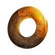 Ringed Coin (DWU)