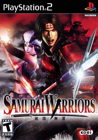 File:Samurai Warriors Case.jpg