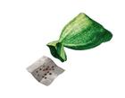 Seed Pack 8 (DWO)