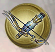 File:1st Rare Weapon - Ina.png